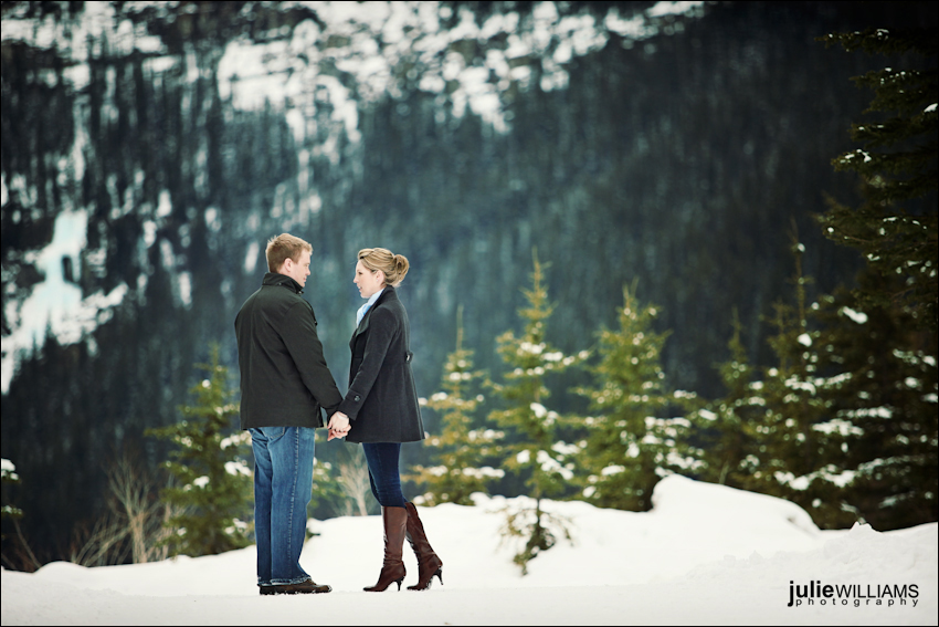 banff-canmore-wedding
