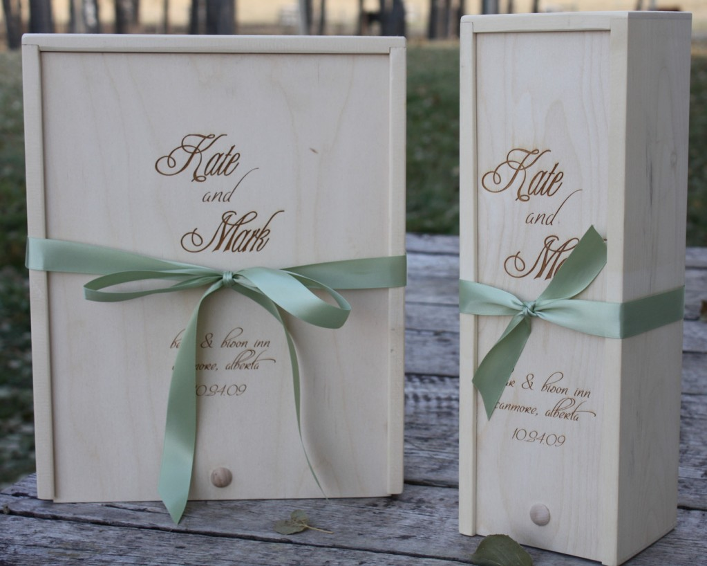 wedding-love-letter-wine-box