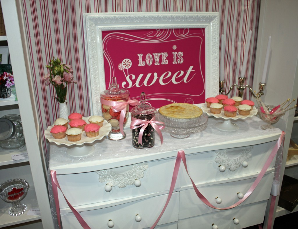 vintage-sweet-table