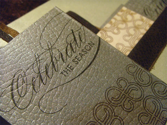 rustic-wedding-stationery
