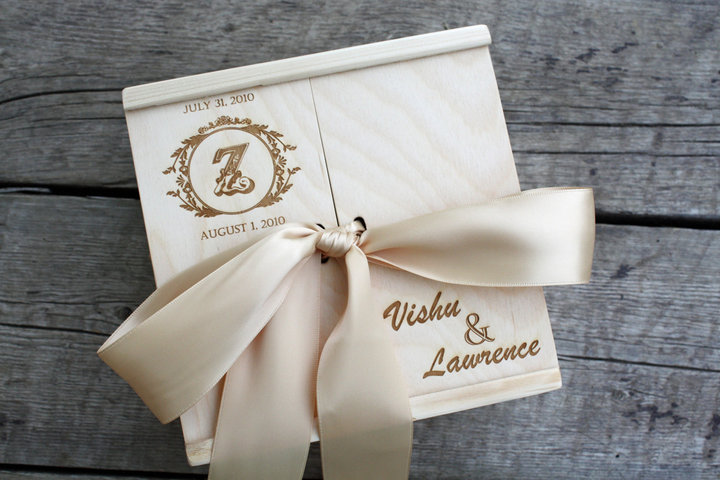 wood-wedding-welcome-boxes
