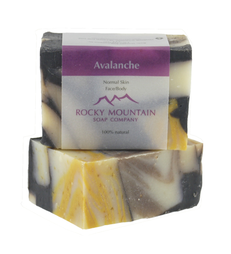 rocky-mountain-soap-company