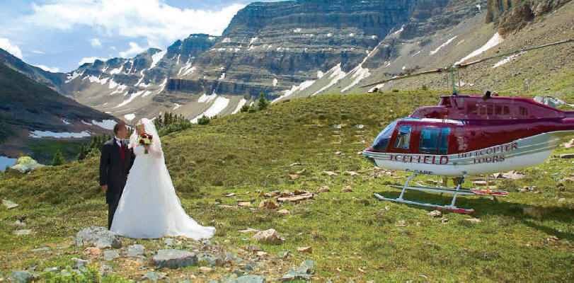 canadian_rocky_mountain_DESTINATION_wedding