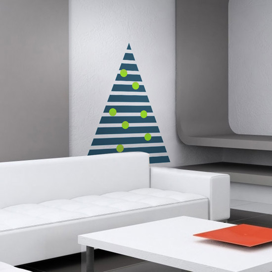 Christmas-tree-alternatives