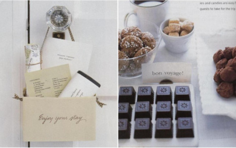 wedding-welcome-ideas