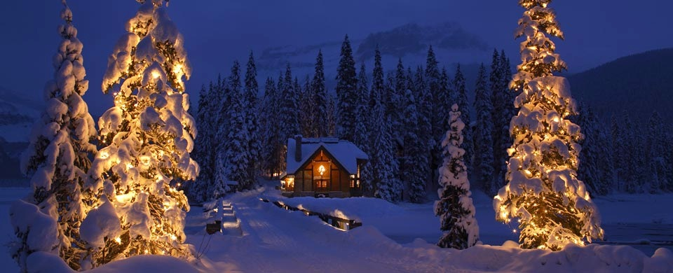 canadian-rocky-mountains-resort-emerald-lake-lodge