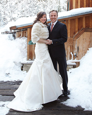 winter-mountain-wedding