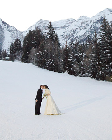 mountain-winter-wedding