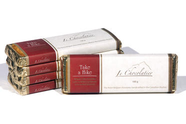 LeChocolatier-chocolate-canmore
