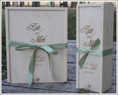 wood-welcome-wedding-boxes