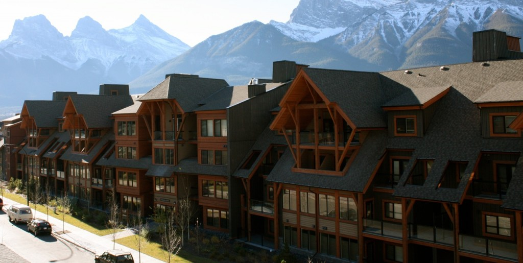 canmore-wedding-accommodations