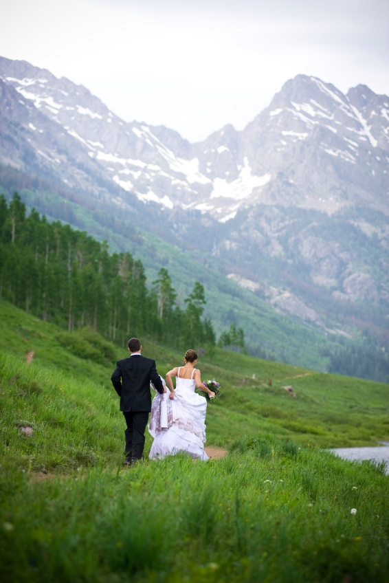canadian-rocky-mountain-wedding
