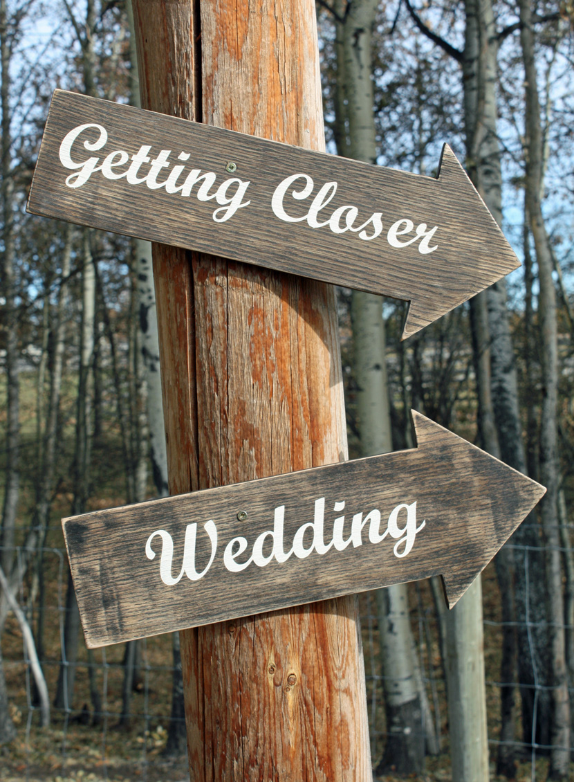 rocky-mountain-wedding-planning