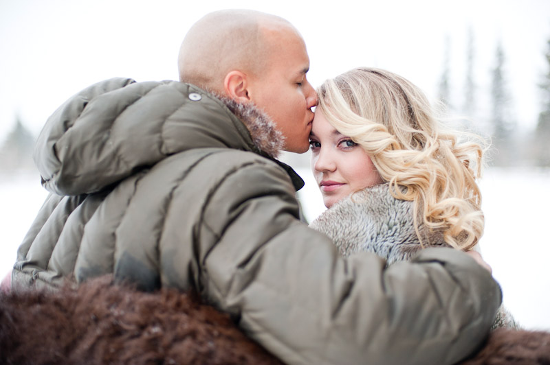 canmore-kananaskis-winter-wedding