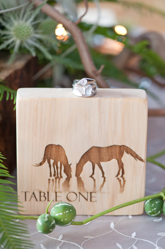 rustic-western-wedding-table-numbrs