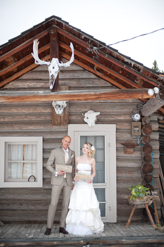 calgary-kananskis-ranch-wedding