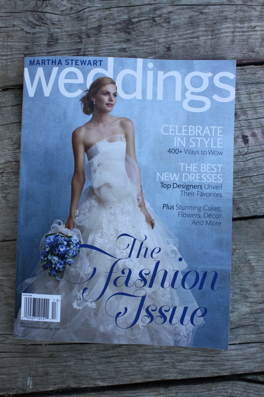 emerald-lake-wedding-feature-martha-stewart-weddings-magazine
