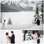 5 Winter Wedding Tips