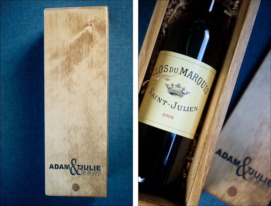 wood-wedding-wine box