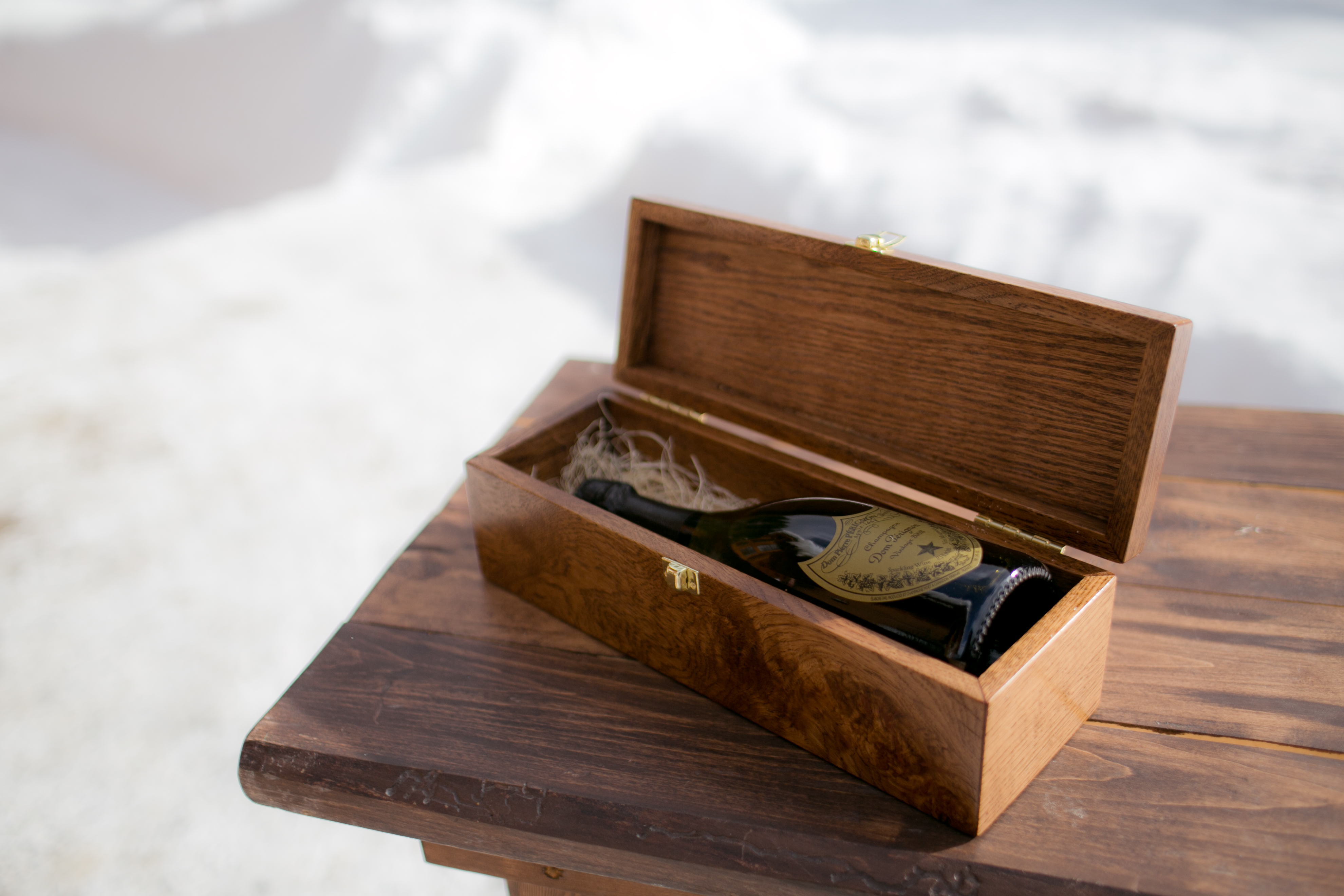 wedding-wine-boxes