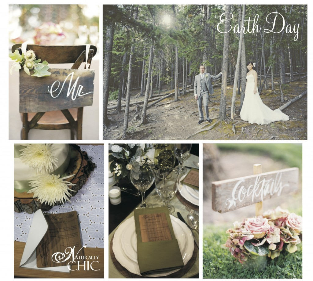 rustic-eco-friendly-banff-wedding