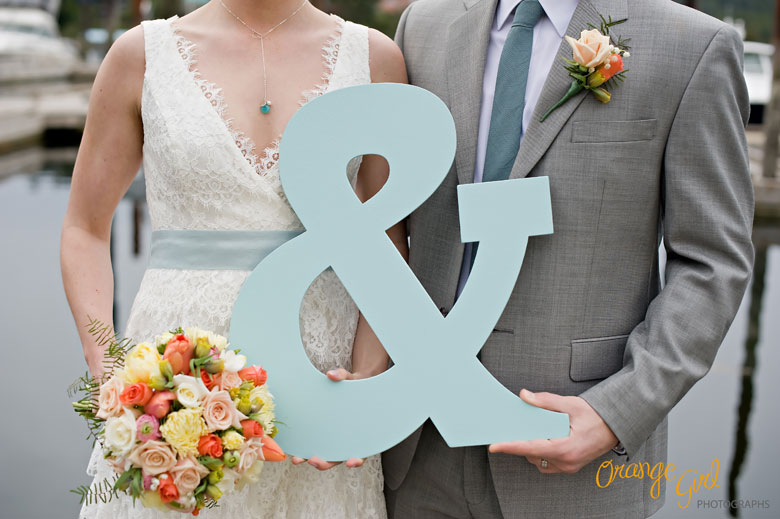 wood-wedding-monogram