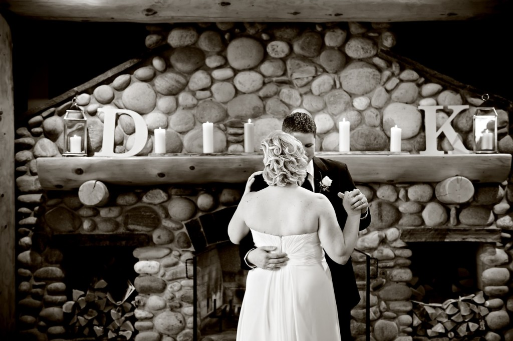 buffalo-mountain-lodge-wedding-banff