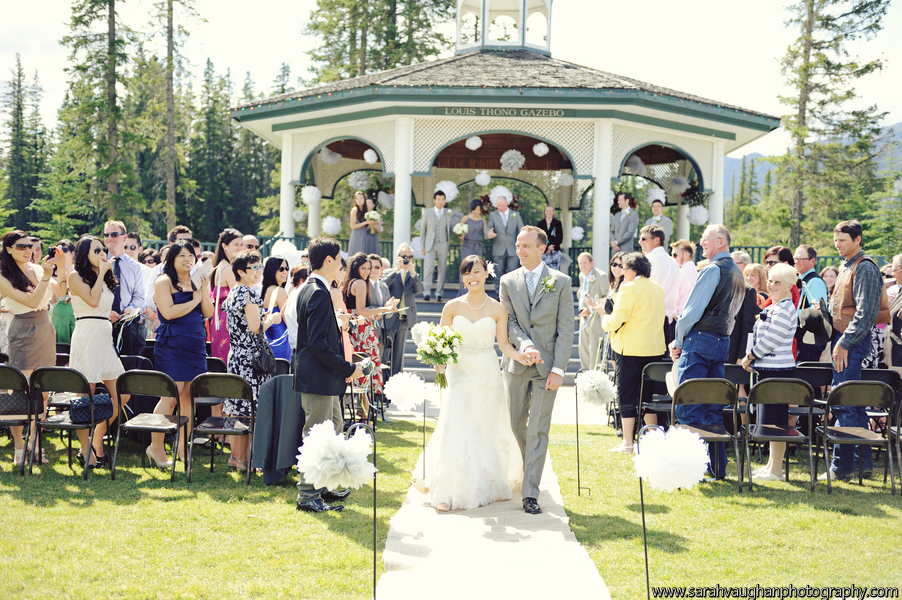 Banff-mountain-wedding