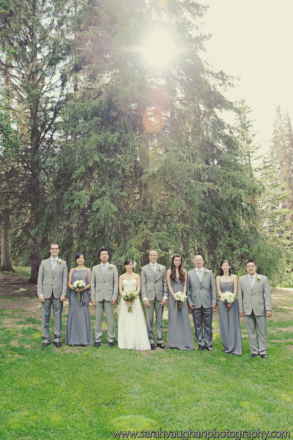 outdoor-banff-mountain-wedding