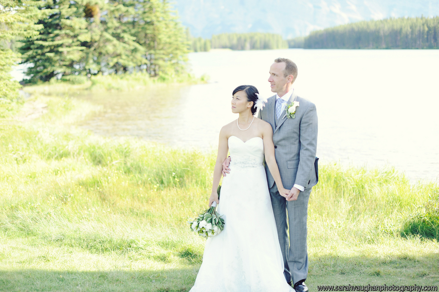 outdoor-banff-wedding