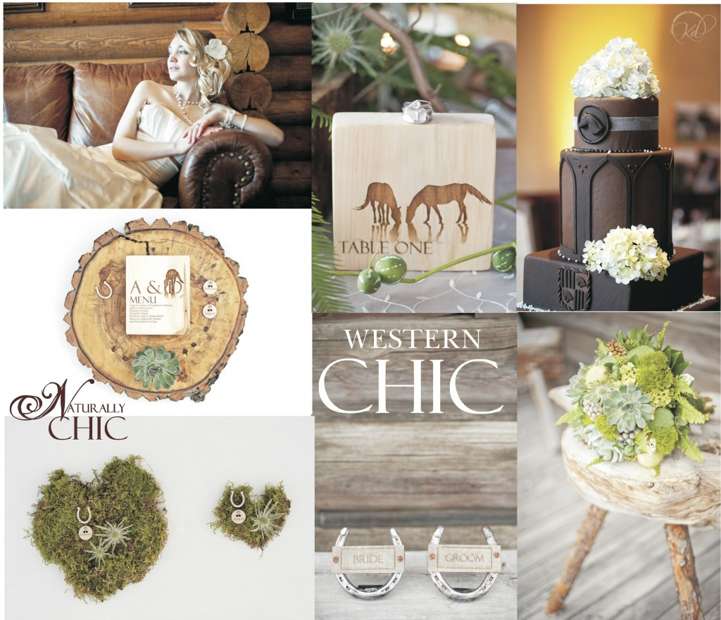 horse-theme-ranch-wedding