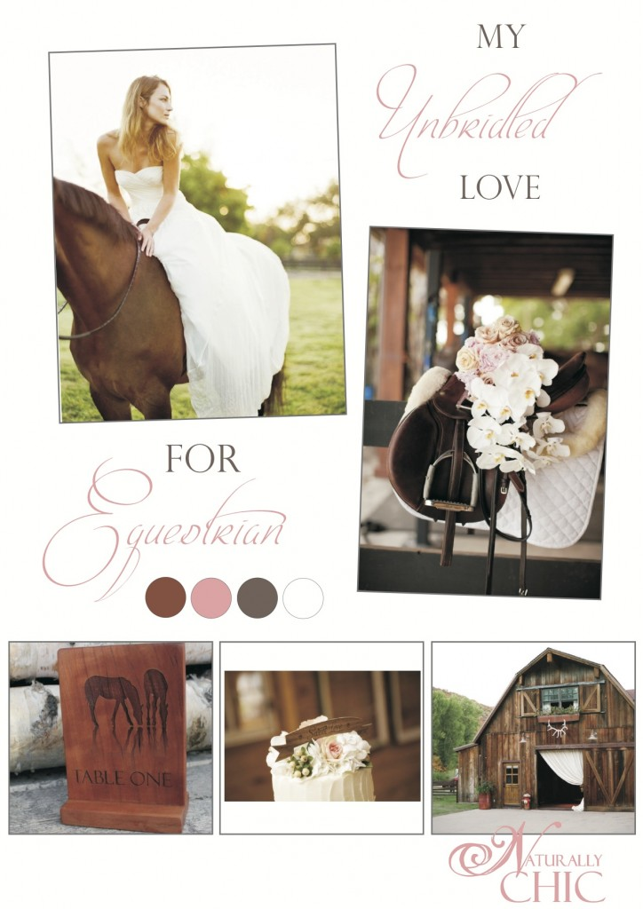 equestrian-ranch-wedding