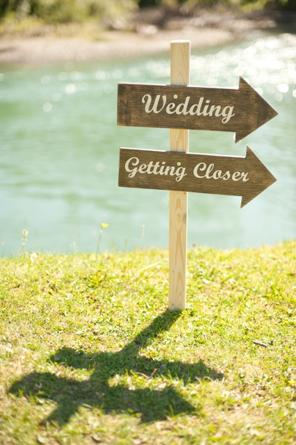 rustic-beaverfoot-lodge-wedding
