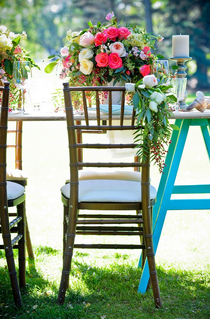 eco-friendly-summer-wedding