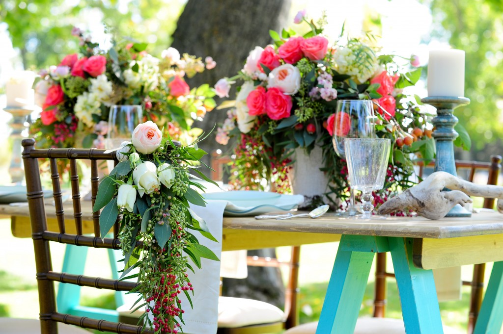 eco-chic-summer-wedding