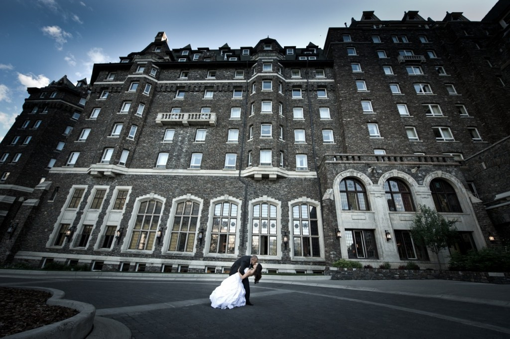 Fairmont-banff-springs-wedding