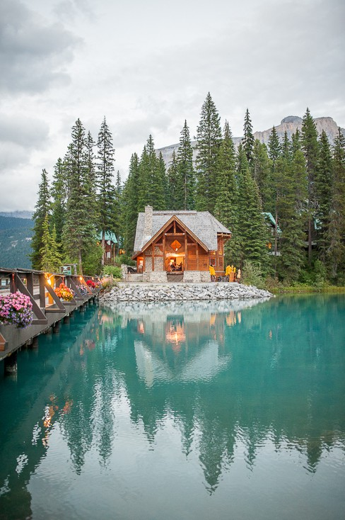 summer-wedding-emerald-lake-lodge