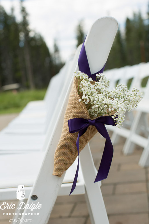 outdoor-wedding-silvertip-resort