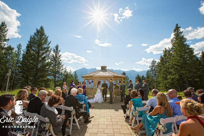 Silvertip-gazebo-wedding