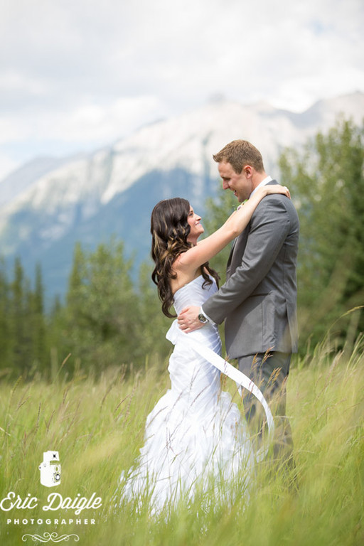 canmore-summer-wedding