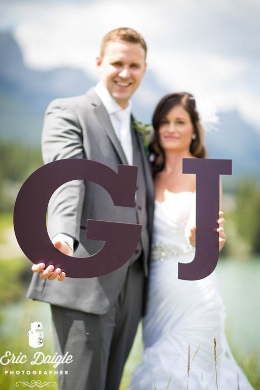canmore-outdoor-wedding
