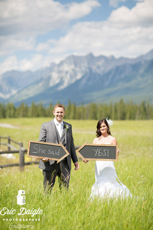 canmore-mountain-wedding