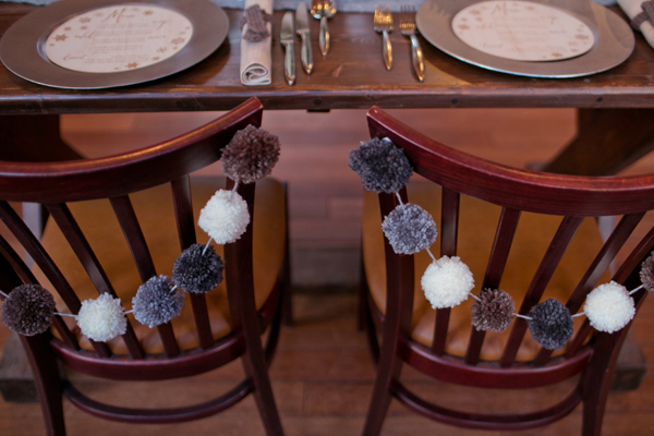 warm-cozy-emerald-lake-lodge-winter-wedding