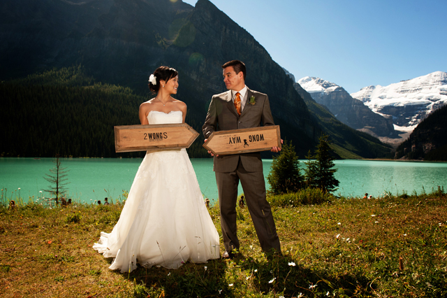 wong-wedding-lake-louise