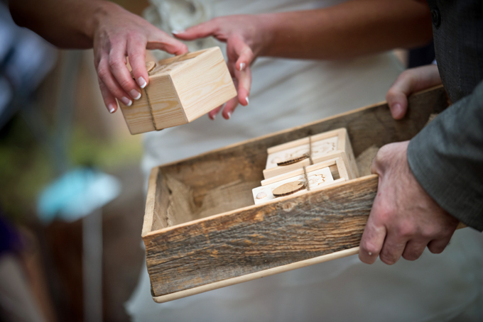 wooden-gift-boxes
