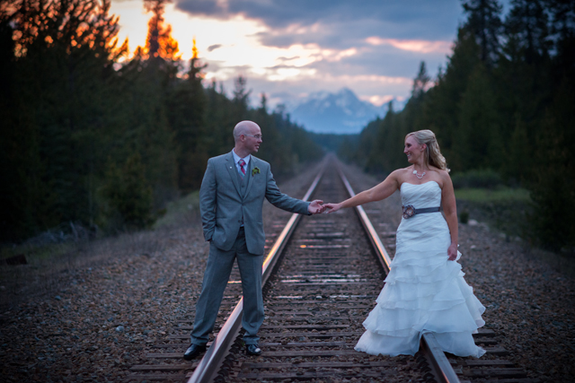 baker-creek-mountain-resort-wedding