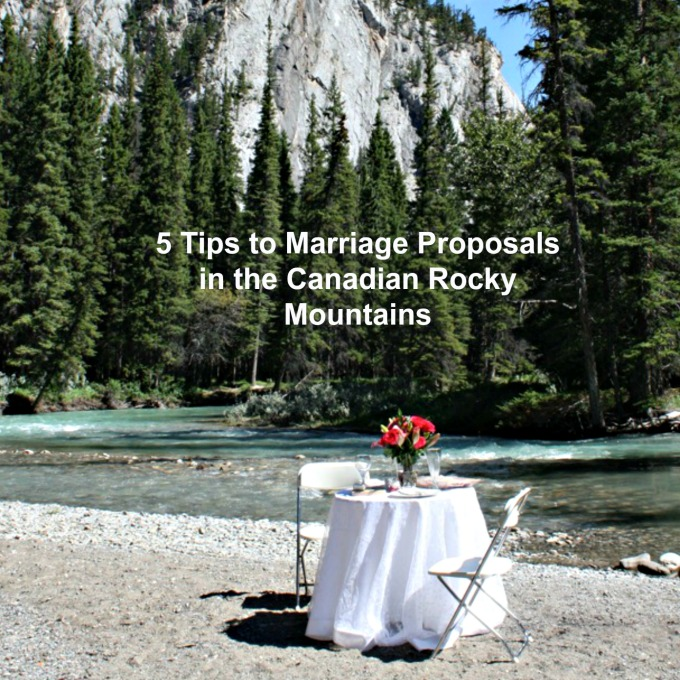 canadian-rocky-mountain-proposals