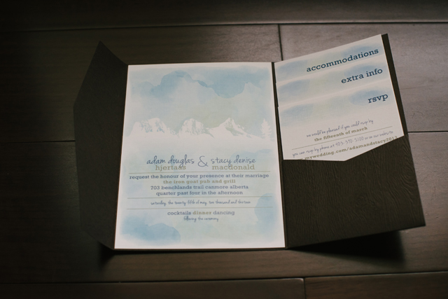 canmore-mountain-wedding-invite