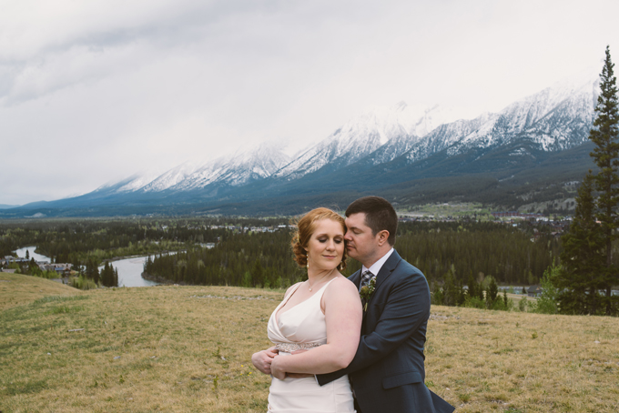 canmore-wedding