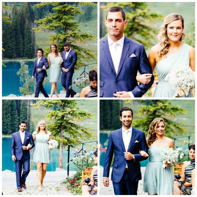 Cilantro-wedding-emerald-lake